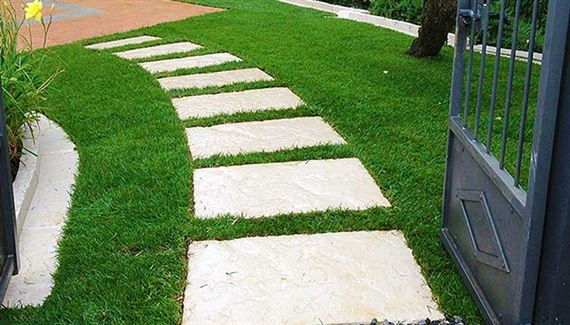 vialetto-giardino-fai-da-te