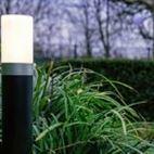 Giardini illuminati a LED: perché scegliere questa tecnologia?