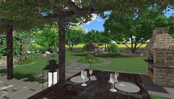 giardino-rustico-campagna