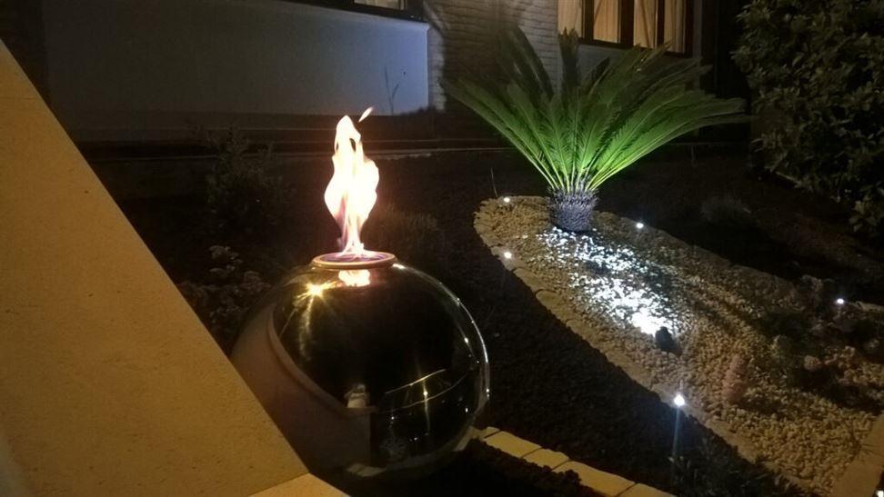 fireball-giardino