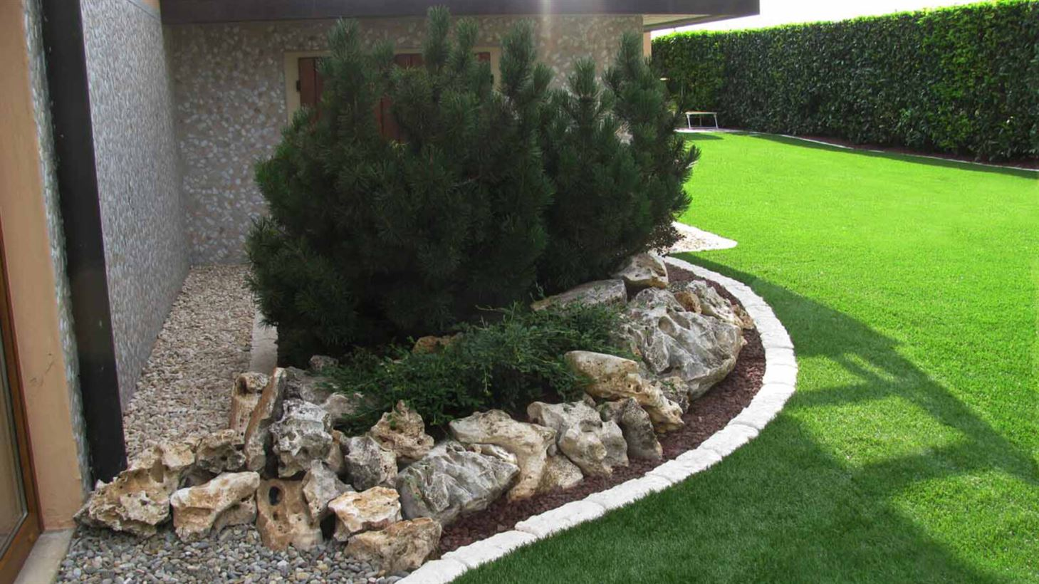 bordure-aiuole-giardino