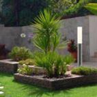 esempi-aiuole-giardino