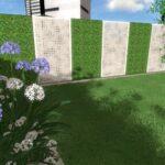 Idee originali per giardini: 5 consigli per migliorare il cortile